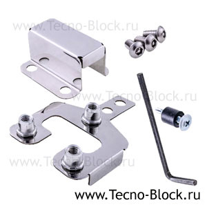 Защита OBD Block Lock