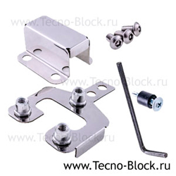 Защита OBD Block-Lock